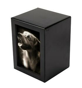 Pet-Cremation-Urn-with-Photo-Frame