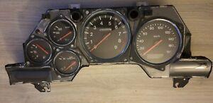 Mazda-Rx7-Fd3s-13b-Cluster-speedo-clocks-180km-h-1992-2002