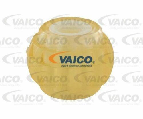 Schaltgestänge Original VAICO Qualität V10-9716 VAICO Kugelkopf