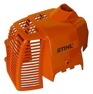 Stihl fs80