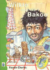 Wilkie and Bakoo by Charles Faustin (Paperback, 1997)