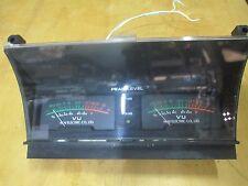 AKAI GXC-735D Cassette Deck Original VU Meter