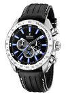 Festina Sport F16489/3 Armbanduhr für Herren