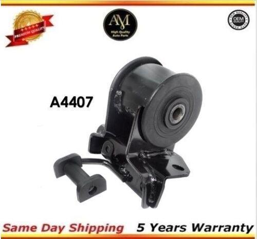 Engine Motor Mount Front 2.5L 3.0 L For Mazda MPV