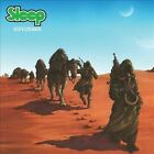 Dopesmoker * by Sleep (Stoner Metal) (CD, May-2012, Southern Lord Records)