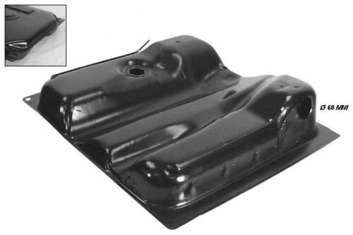 SERBATOIO DI CARBURANTE 96 mm COLLO DEL BOCCHETTONE PER VW TRANSPORTER T25 CAMPER MK3 1979-1986