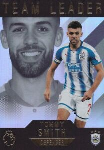 Tommy-Smith-2017-18-Topps-Premier-League-or-Football-Team-Leader
