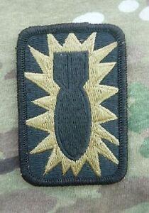 US-Army-52D-Ordnance-Group-OCP-MultiCam-SCORPION-chiusura-a-strappo-patch