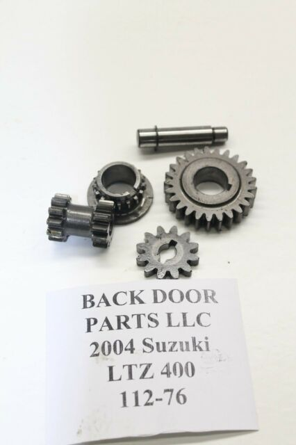 10x Suzuki GSXR750 1985-2015 M6x16 stainless pan button head fairing bolts