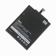 3120 mAh MI BM-33 XIOMI Battery MI BM 33 FOR Xiaomi Xiaomi MI 4i