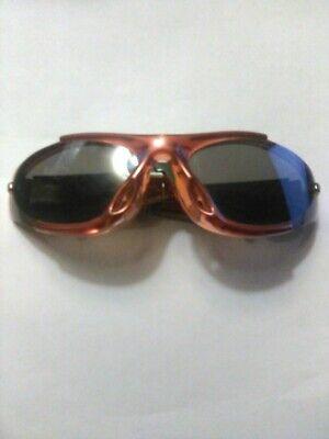 100/% UV Protection,Blue Kids Sunglasses,Transformers