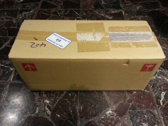 HP Genuine Colour Laserjet 4600 Image Fuser Unit Kit C9726A