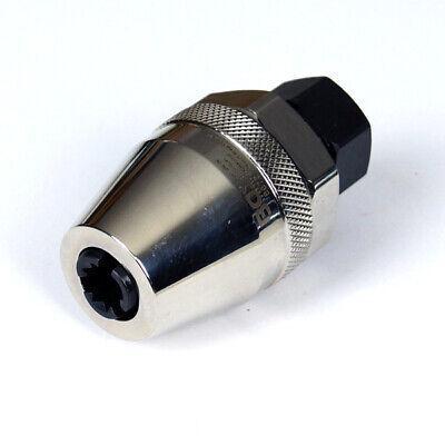 BGS 8576 Stehbolzen-Auszieher 6-12 mm