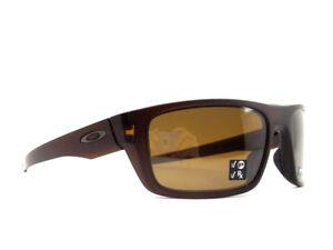 c59af12da3 oo9367-07 Oakley Sunglasses Drop Point Matte Rootbeer Prizm Tungsten ...