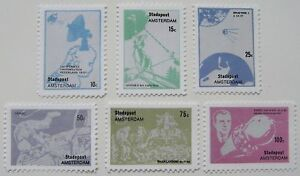 Local-City-Post-Amsterdam-1971-Set-Space