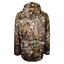 miniature 4 - Habit Men's Real Tree Edge Windproof & Waterproof Hunting Jacket & Trousers Set