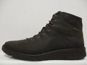 Merrell Bluf Walking Boots Ladies UK 7.5 US 10 EUR 41 REF SF1256