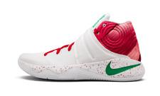 b07a1c6df5b0 item 2 Nike Zoom Kyrie 2 KRISPY KREME KYRISPY WHITE LUCKY GREEN RED  914295-163 SZ 14 -Nike Zoom Kyrie 2 KRISPY KREME KYRISPY WHITE LUCKY GREEN  RED ...
