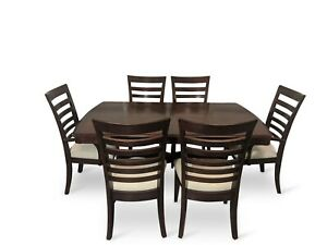 Rooms To Go Dining Room Set, Rooms To Go Dining Room Tables