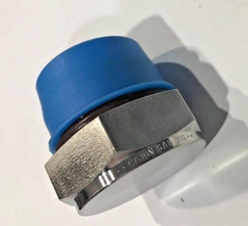 Lock Washers #10 Internal Tooth Phosphorus Bronze Lot of 50 #3329