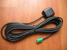 GPS Antenna for pioneer AVIC F7010BT F700BT F920BT Z120BT Z110BT U220 U310BT