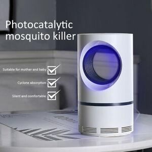 para-insectos-En-silencio-Repelente-de-plagas-Mosquito-Killer-Lamp-USB-Zapper