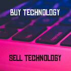 buytechnologyselltechnology