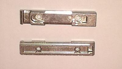 GU Sicherheits Reparatur Schließblech 300x20x20mm Rechts//Links verwendbar