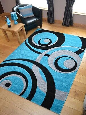 Finike Super Thick Soft Quality Carved Floor Rugs Medium Extra Large Mats Cheap