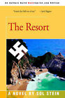 The Resort by Sol Stein (Paperback / softback, 2005)