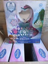 4 Stück Frozen Musik-Schminkherz Spielwaren Restposten Geschenk Spielzeug /
