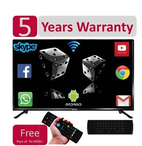 BlackOx-32LS3201-32-034-HD-SMART-Android-LED-TV-5-yrs-Wty-WiFi-LAN-Air-Mouse