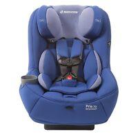 Maxi-Cosi Pria 70 - Blue Base Convertible Car Seat Car Seats