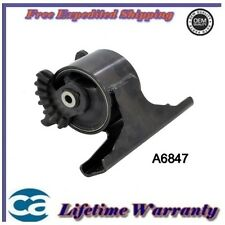Engine Motor Mount Front Right L4  2.0 L For Suzuki SX4 07;09