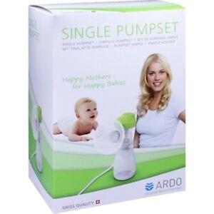 Ardo-Pumpset-Safely-u-Hygienic-1-st-PZN6138573