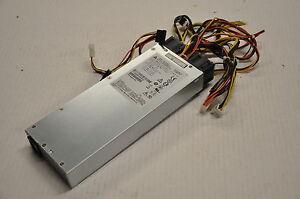 HP-Proliant-DL160-G5-Server-650W-Power-Supply-DPS-650MB-457626-001-446635-001