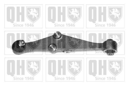 01 To 05 18K4K QH MG MGZR 160 1.8 à triangles//bras de suspension PASSAT Avant Inférieure Gauche