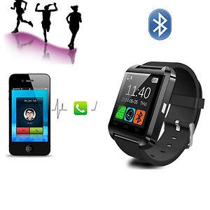 Bluetooth-Touch-Screen-Wrist-Smart-Watch-For-Galaxy-J5-J7-Motorola-Moto-G3-HTC