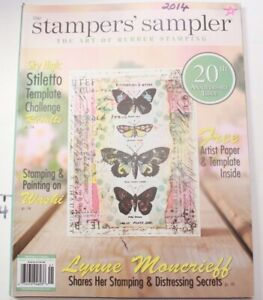 The-Stampers-Sampler-The-Art-Of-Rubber-Stamping-Ap-May-June-2014-Paper-Template