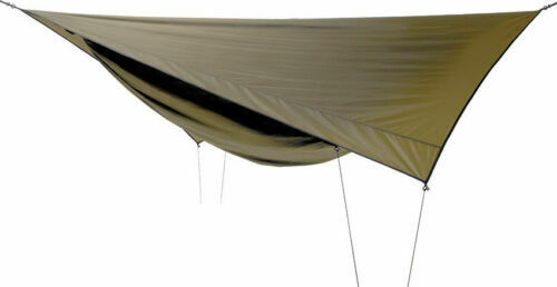 Hennessy Hammock Explorer Deluxe Asym Classic Hh05 For