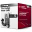 Fuer-RAM-1500-Auto-Hak-Anhaengerkupplung-starr-inkl-EBA-neu Indexbild 1