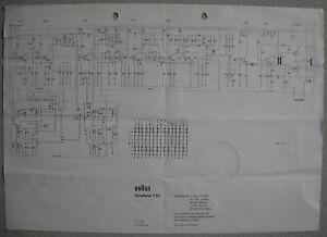 BRAUN-T-22-Schaltplan-Stand-04-61