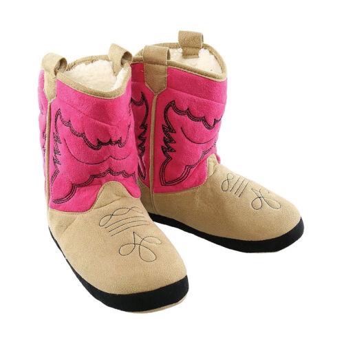 Lazyone Women/'s Bootie Pantoufles PR-19110