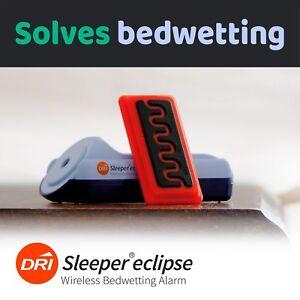 DRI-Sleeper-Eclipse-Wireless-Bedwetting-Alarm-Quality-Bed-Wetting-Alarm-System