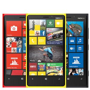 Nokia-Lumia-920-Unlocked-4-5-039-039-IPS-Win8-OS-Dual-Core-32GB-3G-GPS-WIFI-8-7MP-1080P