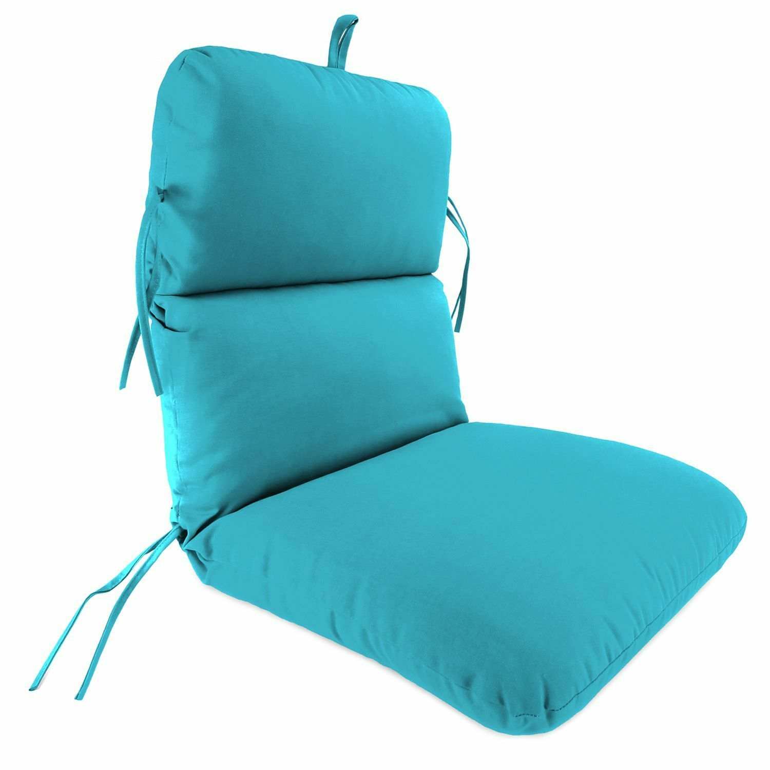Patio Chair Cushion Pad Furniture Seat Replace Outdoor Lounge Pool Furniture