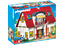 PLAYMOBIL-4279-Family-Home thumbnail 1