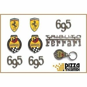 IR24-KIT-FREGI-BADGE-FIAT-500-ABARTH-695-TRIBUTO-FERRARI-logo-tribute-homenaje