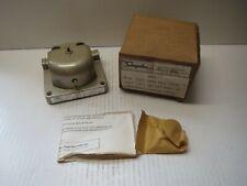 Simplex 4090 2 Vibrating Bell