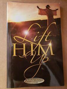 LIFT-HIM